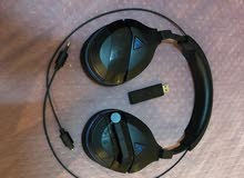 Used Headset for sale