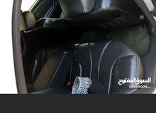 مرسيدي E55 AMG موديل 2001 نظيف جدا للبيع فقط