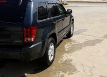 Used 2007 Jeep Laredo for sale at best price