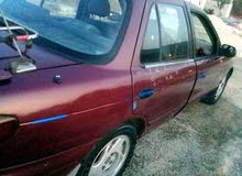 Kia  1995 for sale in Ma'an