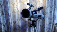 تيليسكوب