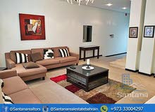 Furnished Villa For Rental IN ADLIYA