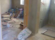 منزل مشروع الهضبة شارع السلخانه مقسم ممتاز