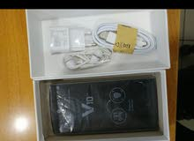 LG device that is New for sale