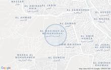 Brand new Villa for sale in ZarqaDahiet Al Madena Al Monawwara