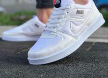 سبيدرو Nike تركي