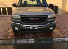 GMC Other for sale at best price