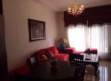 Best price 50 sqm apartment for rent in AmmanAbdoun