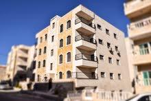 شقة 170م للبيع في شفا بدران / مقابل مسجد النهار