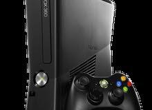 مطلوب xbox360