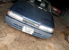 مازاد 626 1990