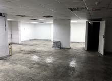 مخزن بيسمينت فشارع الدفاع/ basement warehouse defense street