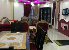 for rent apartment 3 Rooms - Fayed