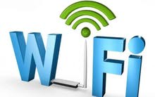 تركيب شبكات انترنت