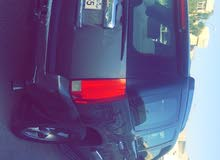 Grey Chevrolet Tahoe 2008 for sale