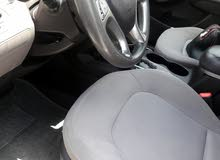 Hyundai Tucson car for sale 2013 in Muscat city