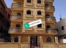 Apartment property for rent Taif -  directly from the owner