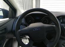 Automatic Ford 2012 for sale - Used - Amman city