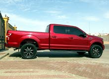 2018 Used Ford F-150 for sale