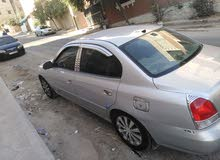 Hyundai  2003 for sale in Amman