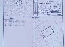 فرصة أرض سكنية بولاية إبراء(القفيصي2)