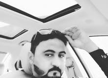 مشاوير توصيل طلبات طالبات معلمات العارضه ابوعريش صبيا جيزان العيدابي احدالمسارحه