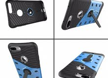 anti shock iphon 7&7+ covers
