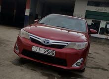 Camry 2014 for Sale