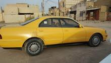 سياره بطه موديل 2000 للبيع