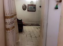 شقة في الكراده مسبح قرب كراج الفين