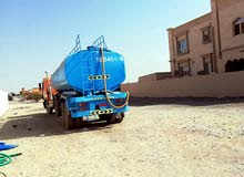 A Trailers is available for sale in Rustaq