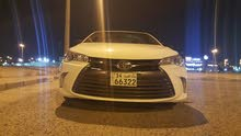 لؤلؤه البراك لتاجير السيارات_اسعار خاصه للعقود الشهريه(كامري2016)