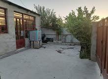 دار للبيع زراعي في التاجي قرب صيطره الشون شارع البطه المساحه 125 متر مربع بي قرف