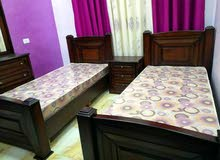 For sale Bedrooms - Beds Used