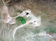 ارض للبيع في شفا بدران / المقرن بسعر مناسب جدا