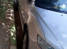 2009 Used Optima with Automatic transmission is available for sale