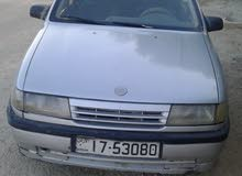 Used 1989 Vectra for sale