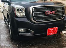 Used 2016 GMC Yukon for sale at best price