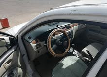 Used Mitsubishi Lancer for sale in Zarqa