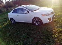 Best price! Kia Forte 2010 for sale