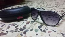 نظارة CARRERA اصلي مستعمل للبيع