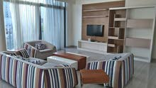 Spacious FULLY FURNISHED LUXURY 3 Bedroom Duplex APARTMENT in Amwaj Island