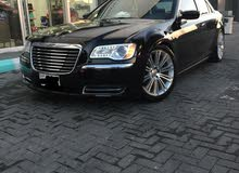 300C for rent