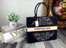 a New Hand Bags in Dawadmi is up for sale