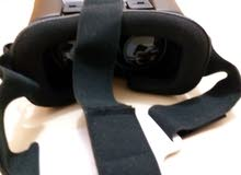 نظارة الواقع الافتراضي 3d