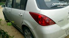 Nissan 100NX 2008 For Sale