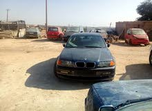 Used 2000 BMW 330 for sale at best price