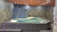 حمام تركي للبيع بسعر مغري جدا