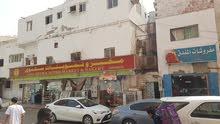 غرف للايجار سكن عمال في الهنداوية قريب من سوق اليمنه