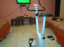عجلات رياضية ماركة Dialy Youth الصغيرة